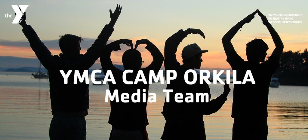 photo_CS_Media Team
